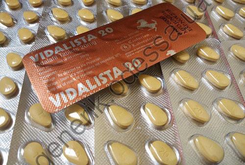 Сиалис 20 мг отзывы врачей
